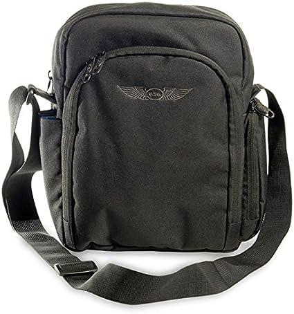 ASA AirClassics Tablet Bag-Pilot Gear  *NEW* FREE SHIPPING