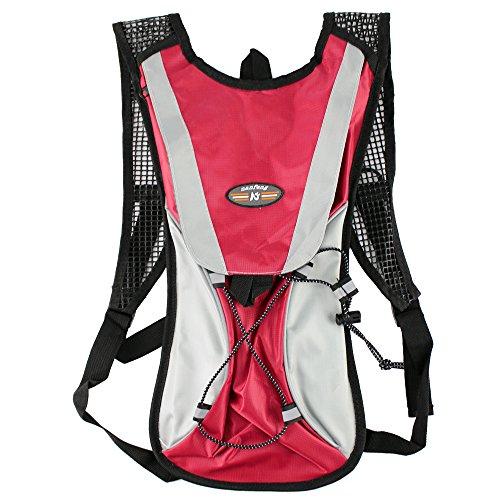 Ezyoutdoor Hydration CamelBak Backpack Climbing product image