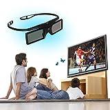 2-PACK Universal Bluetooth 3D Activ