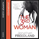 The 3rd Woman | Jonathan Freedland