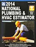 craftsman hvac - National Plumbing & HVAC Estimator 2014 (National Plumbing and Hvac Estimator)