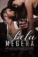 Mayara Carvalho (Autor)(8)Comprar novo: R$ 7,99