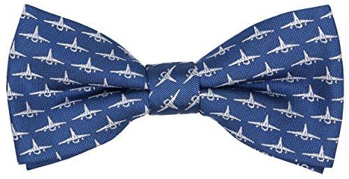 ties for men party - 6