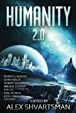 img - for Humanity 2.0 book / textbook / text book
