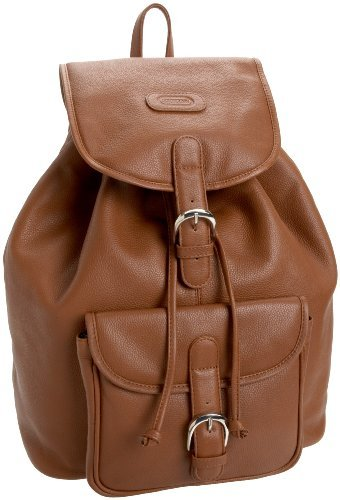 leatherbay-leather-backpack-with-single-pockettanone-size-tan