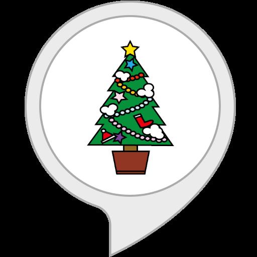 世界のクリスマス料理