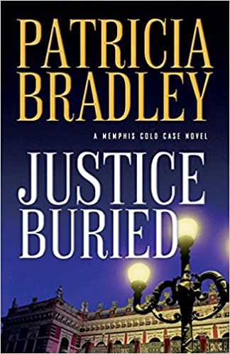 Image result for justice buried
