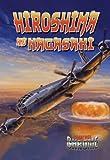 Hiroshima and Nagasaki, Lynn Peppas, 0778711714