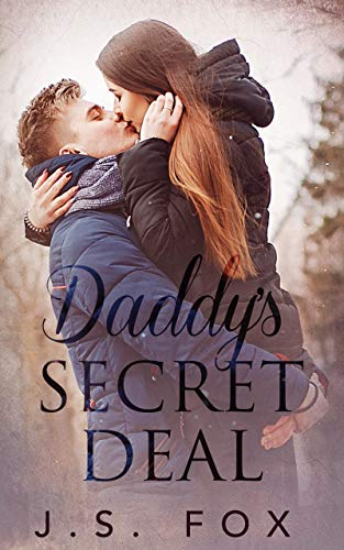 99¢ – Daddy's Secret Deal