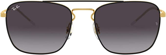 lunette ray ban noir homme