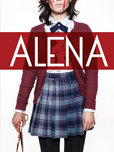 Alena (English Subtitled) (Let The Right One In Jack Thorne)