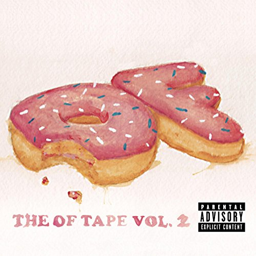 the-of-tape-vol2