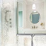 RABBITGOO Shower