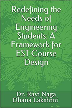 Libros Para Descargar Redefining The Needs Of Engineering Students: A Framework For Est Course Design Formato PDF