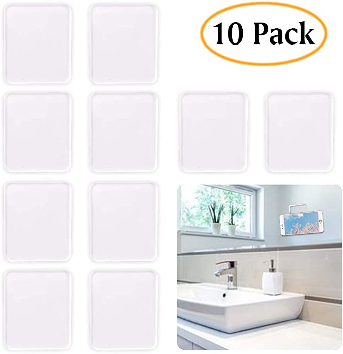 Top 10 Magic Sticky Pads For Furniture