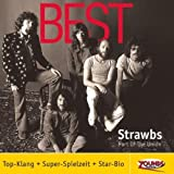 Best - Part Of The Union by Strawbs