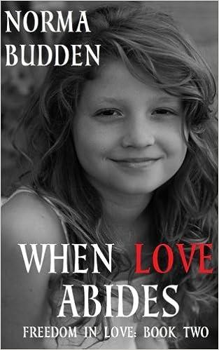 Abiding In Love and Truth – A Blog by Fr. Derek Sakowski