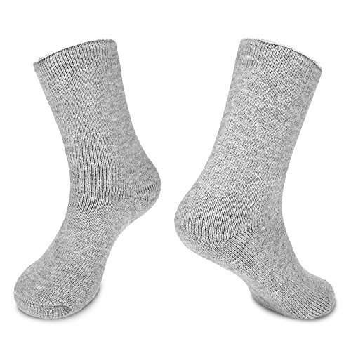 Buy warm socks for women