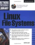 Linux File Systems