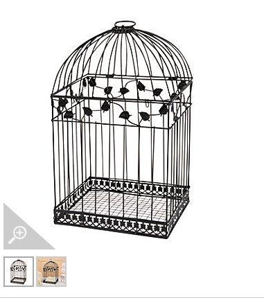 Black Wedding Holder Beautiful Reception product image