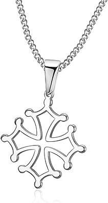 bijoux femme 29 rue languedoc toulouse