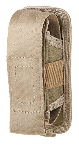 maxpedition-ses-single-sheath-pouch-tan