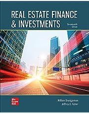 Loose Leaf for Real Estate Finance
