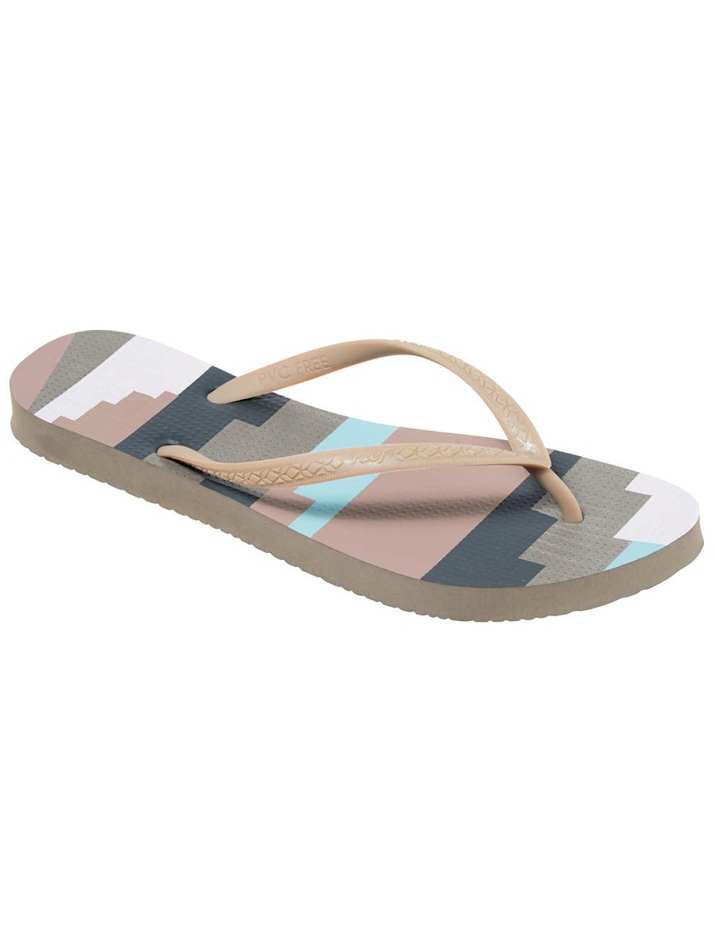 Reef Taupe Reef REEF Taupe Reef Native 69f1fc