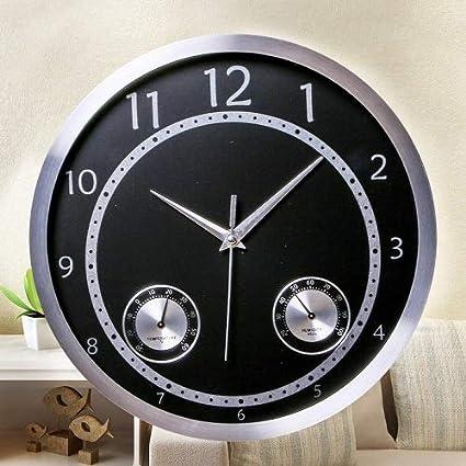 KAWEAZ Saat Wall Clock Reloj Clock Relogio De Parede Duvar Saati Reloj De Pared Horloge Murale