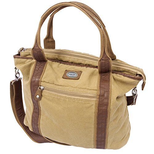 canyon-outback-urban-edge-rhett-17-inch-canvas-tote-bag-tan-one-size