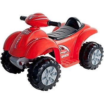 power wheels lil quad toys games. Black Bedroom Furniture Sets. Home Design Ideas