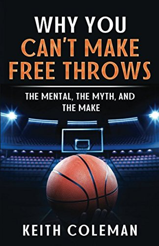 free throw shooting - 9