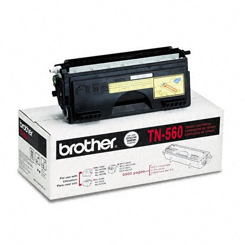 Brother Products High Yield performance Manufactured