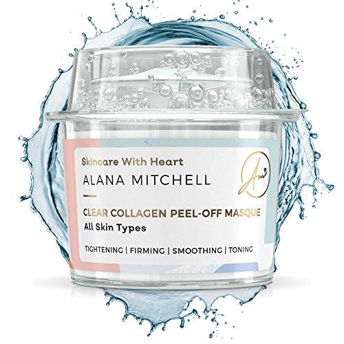 Alana Skin Care - 5