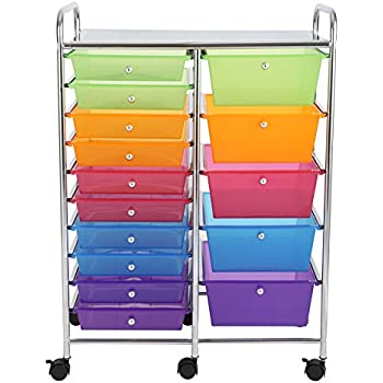 height center erikblog drawers info on storage align plastic admirable premium st wheels craft drawer width wonderful