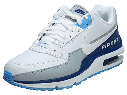 e47bf130c0 Nike Air Max Ltd 3 Mens Style: 687977-102 Size: 10 - Buy Online in Qatar. |  Sporting Goods products in Qatar - See Prices, Reviews and Free Delivery.