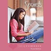 Secrets: Tales of Romance Series | Krystal Jackson