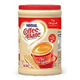 Coffee-Mate Powder Original, 56 oz (2 Pack)