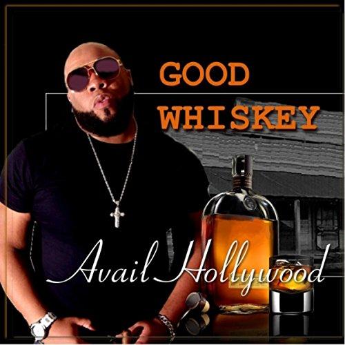 Good Whiskey