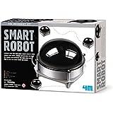 Smart Robô - 3D Comex