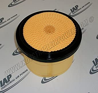 6.4432.0 Filtro de aire Element diseñado para uso con Kaeser compresores: Amazon.es: Amazon.es