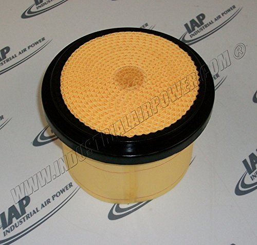 6.4432.0 Air Filter Element Designed for use with Kaeser for sale  Delivered anywhere in USA