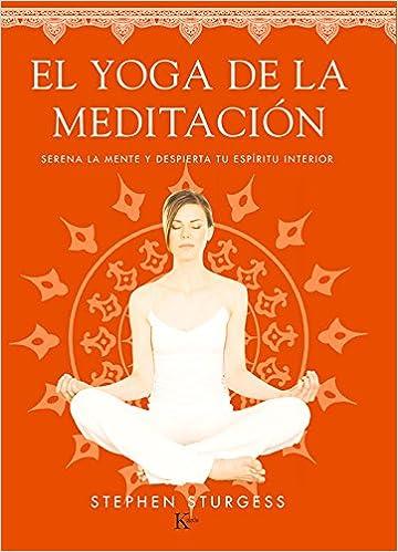 🗂 Descarga gratis de torrents de libros de computadora El Yoga De ... 2c9e0f1d587c