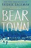 Kindle Store : Beartown: A Novel