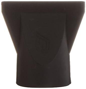 Parlux K-1082 - Boquilla para secador de cabello Parlux 2800/3200, 7,5 cm, color negro: Amazon.es: Salud y cuidado personal