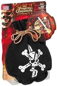 Disney Pirates of the Caribbean - Will Turner