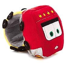 Hallmark Snappums Big Rig Bob Stuffed Animal Slap Bracelet Birthday Transportation