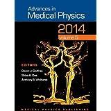 Advances in Medical Physics: 2014