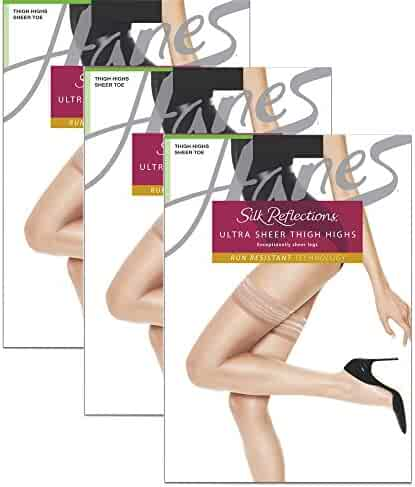 0a744fa55a8 Shopping MUQU or Hanes - Sheers - Socks   Hosiery - Clothing - Women ...