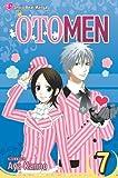 Otomen, Aya Kanno, 1421532360